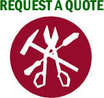 Request a HVAC quote